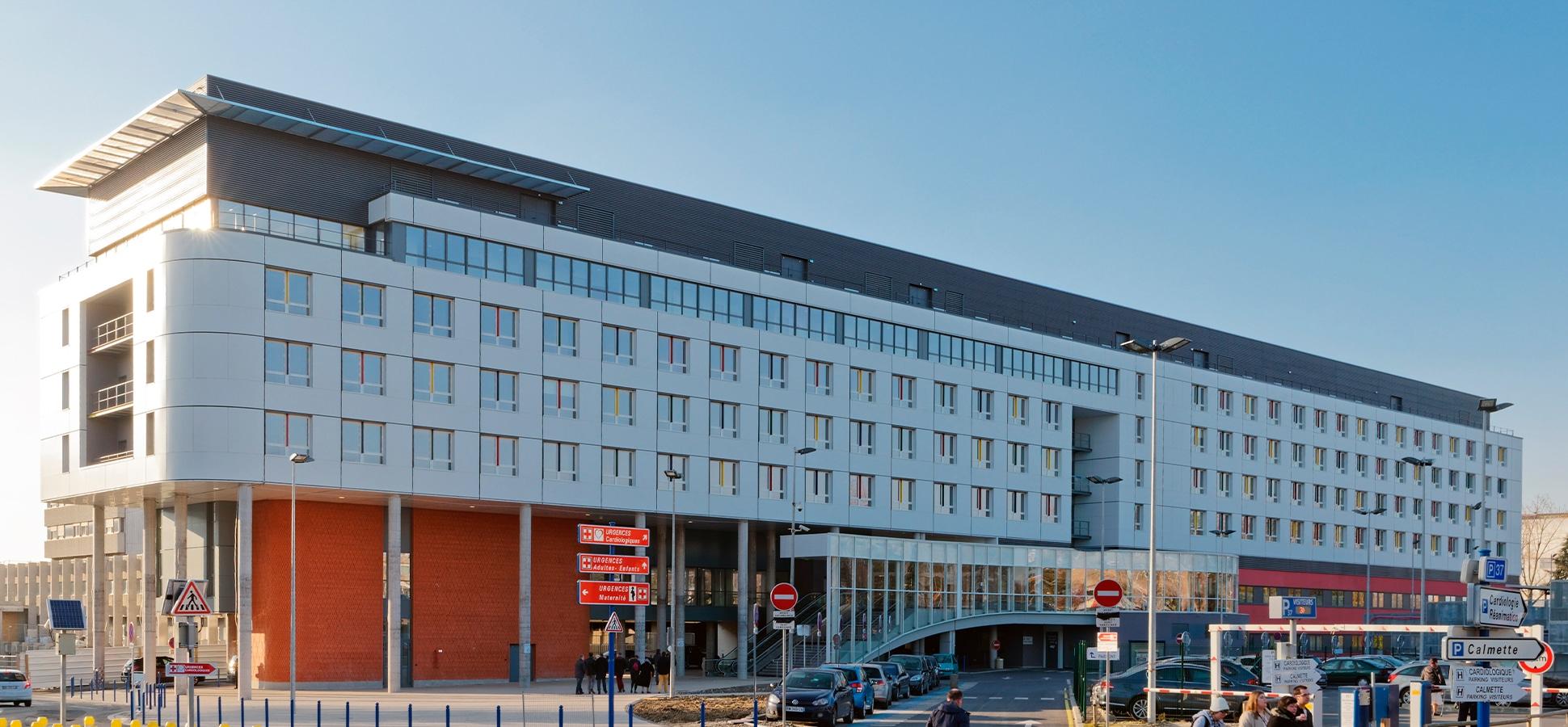 Institut-Coeur-Poumon